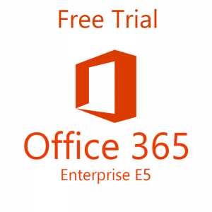 How to create a Office 365 Trial subscription (without Creditcard