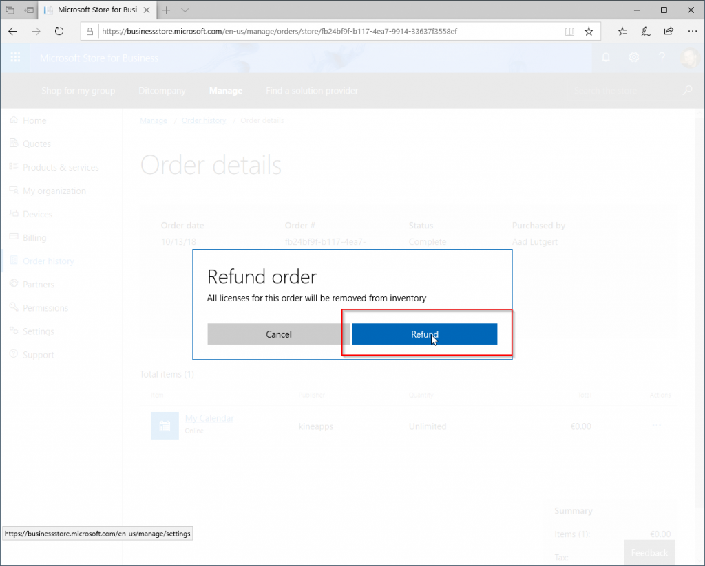 Azure AD Dynamic Groups | VMLabBlog com