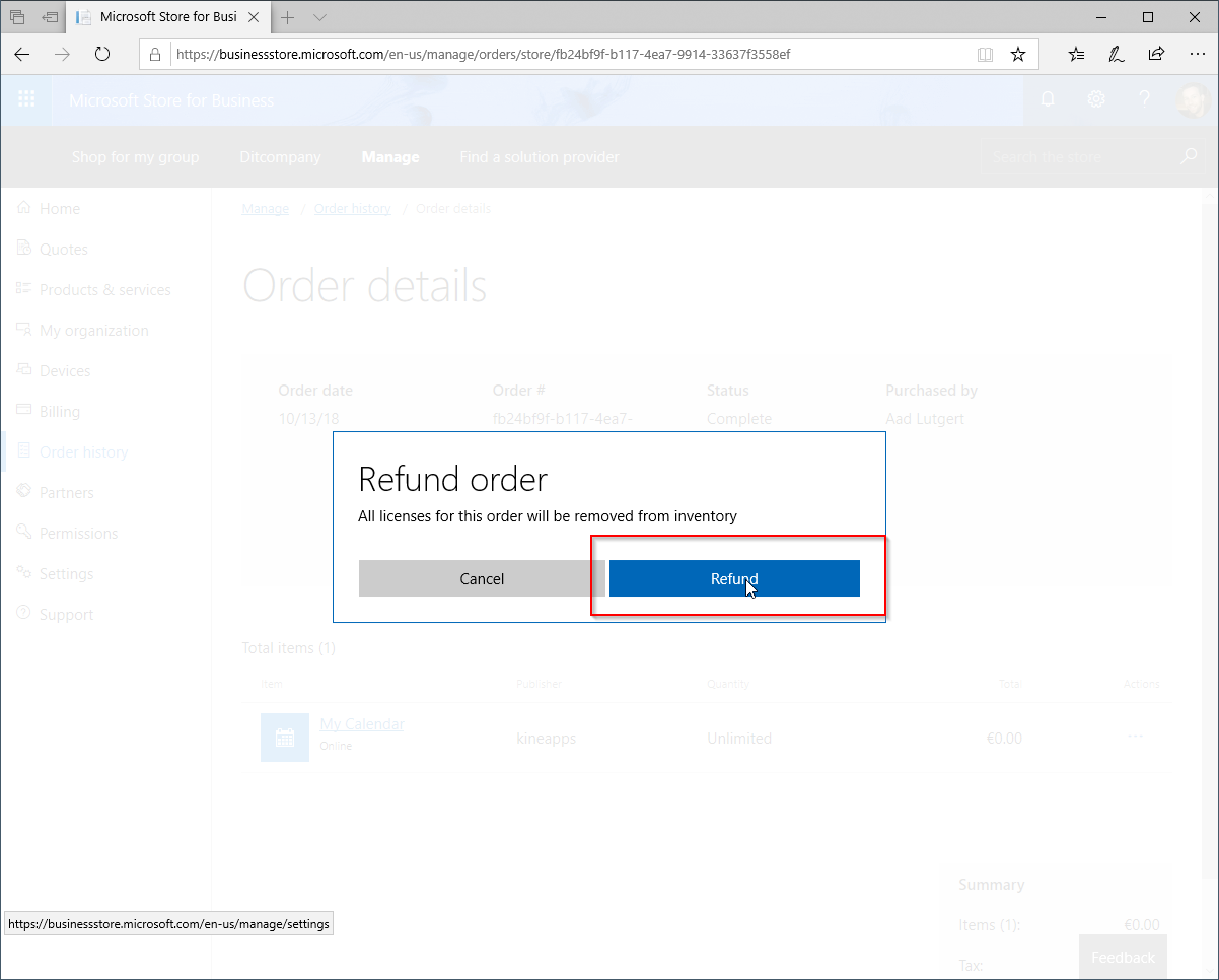 How To Delete Things From Your Inventory In Roblox 2018 How To Remove Apps From Microsoft Store For Business Intune Vmlabblog Com